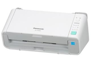 Panasonic KV-1026C