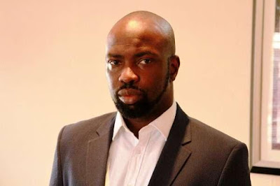 Audu Maikori retracts his statement that 5 students of Kaduna state College of Education were killed in Southern Kaduna crisis