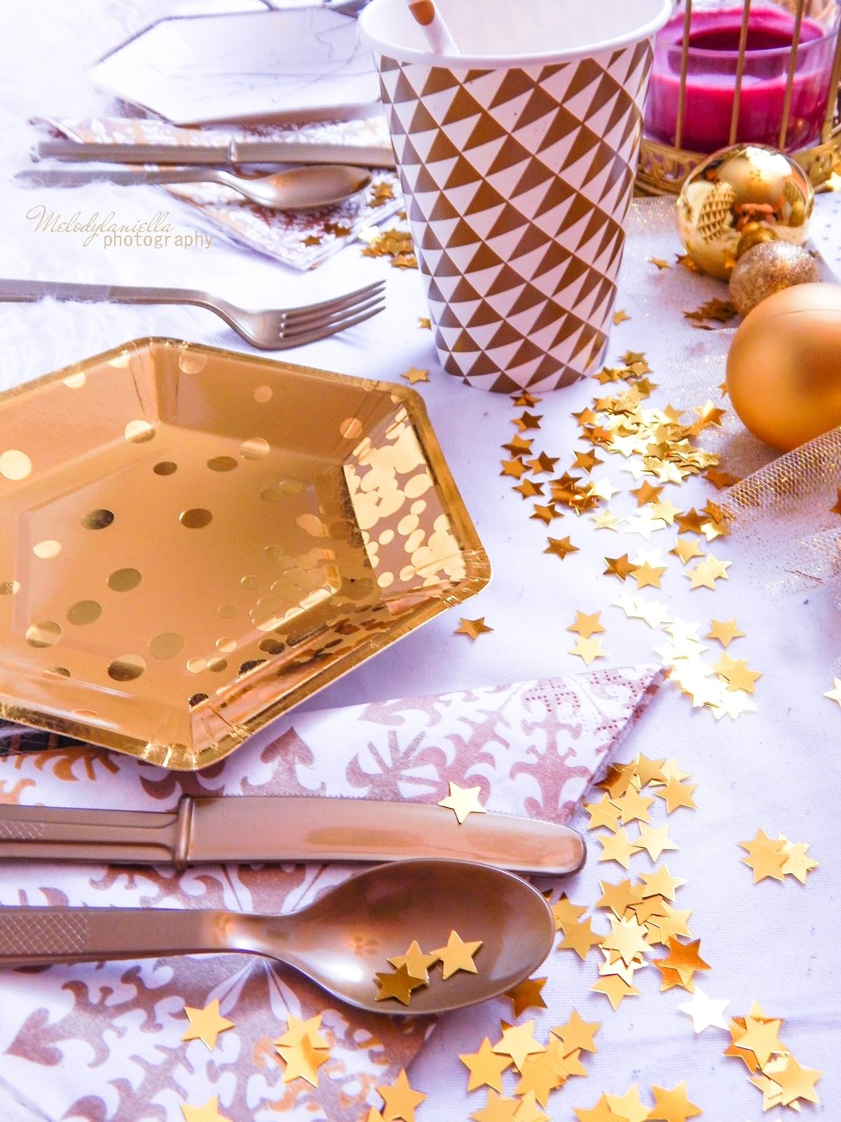 8 jak udekorować stół na imprezę dekoracja stołu karnawałowego świątecznego weselnego urodzinowego dekoracje dodatki partybox.pl partybox sklep z dodatkami na imprezy ciekawe gadżety