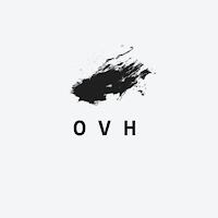 O V H