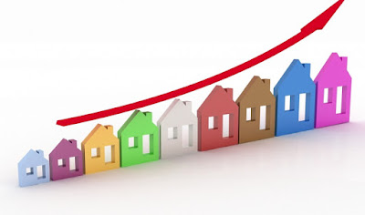 Whilly Bermudez for REALTORS DEN - Trends and Tips for Potential Home Buyers: More homes, more buyers expected