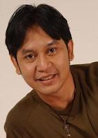 Hilman Hariwijaya