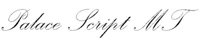 تنزيل أجمل الخطوط الإنجليزيه للفوتوشوب مجاناً,تحميل خطوط انجليزية للتصميم الاحترافي بالفوتوشوب,Palace Script MT Semi Font Download,تحميل خطوط انجليزي للتصميم,Professional English Fonts Free Download,Professional English Fonts for Photoshop Free Download,خطوط انجليزية للتصميم,تحميل أجمل الخطوط الإنجليزيه للفوتوشوب مجاناً, Download Best English Fonts for Photoshop, مكتبة ملحقات الفوتوشوب,
