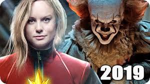 أبرز أفلام الرعب و الإثارة المنتظرة لهذا العام