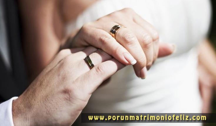 Matrimonio Romano Segun Bonfante : Que significan los anillos de matrimonio por un
