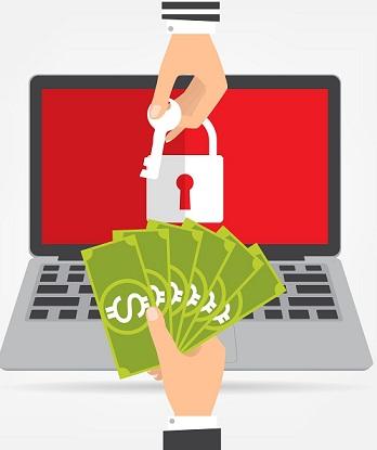 ransomware-illustration.jpg (348×415)