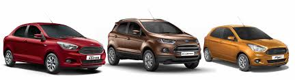 List Of Ford India Showroom In India Ford Motor Car Showrooms In