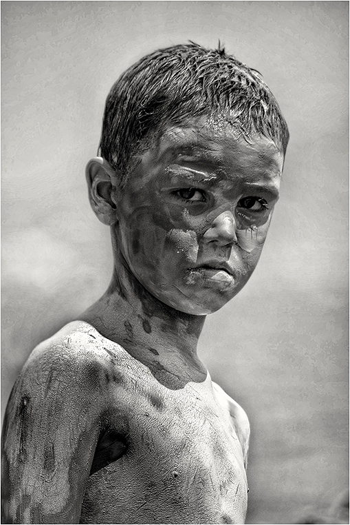 Emerging Photographers, Best Photo of the Day in Emphoka by Enrique Vera