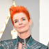 Q&A with Sandy Powell, Renowned Costume Designer, ADIFF 2018
