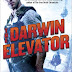 Guest Blog by Jason M. Hough, author of  The Darwin Elevator (The Dire Earth Cycle 1)  - July 23, 2013