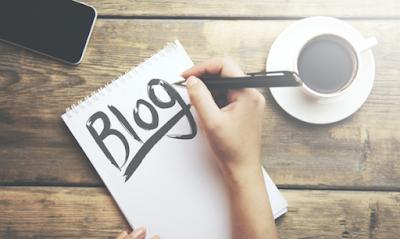 Teknik long tail keyword merupakan salah satu teknik SEO bagi para seleb Blogger ketika ini Cara rank 1 Google dengan long tail keyword