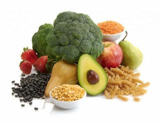 VITAMIN F DAN KECANTIKAN KULIT Manfaat Vitamin F untuk Perawatan Kulit