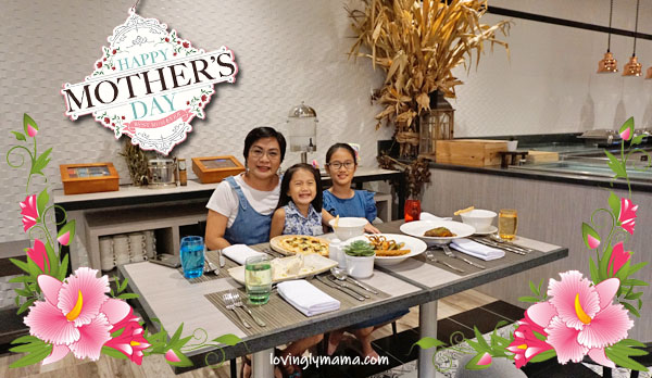 Mother's Day Treat - Mother's Day 2019 - Park Inn by Radisson Iloilo hotel - Iloilo hotels - Bacolod mommy blogger- weekend staycation -summer - Iloilo City- Park Inn Iloilo buffet - Park Inn Iloilo room ratesMother's Day Treat - Mother's Day 2019 - Park Inn by Radisson Iloilo hotel - Iloilo hotels - Bacolod mommy blogger- weekend staycation -summer - Iloilo City- Park Inn Iloilo buffet - Park Inn Iloilo room rates - swiming pool