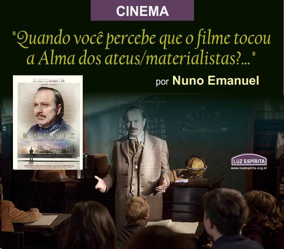 emanuel filme