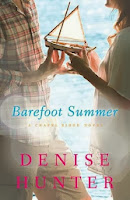 https://www.goodreads.com/book/show/16122786-barefoot-summer?from_search=true