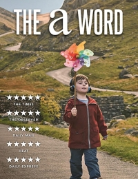 The A Word 2   Bmovies