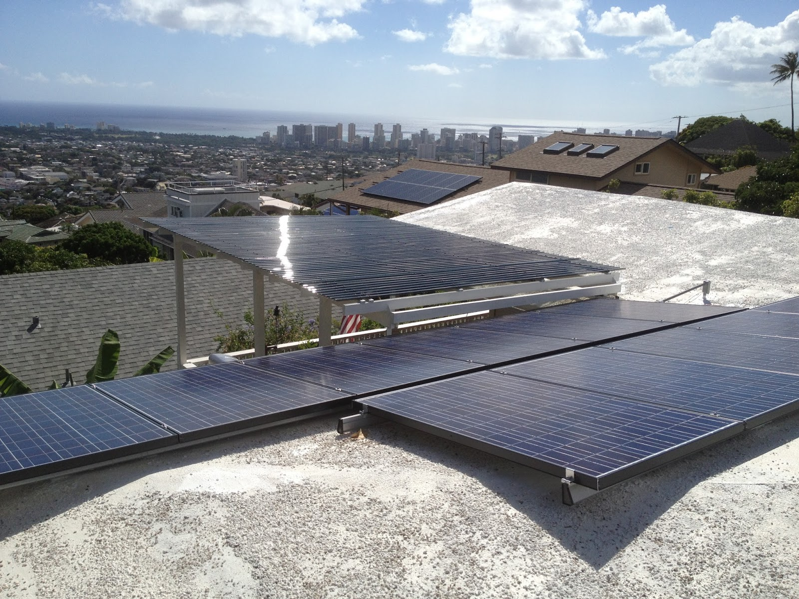 solar parts for sale