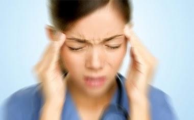 Mẹo chữa rối loạn tiền đình hiệu quả tại nhà