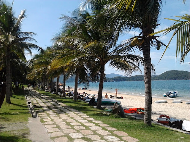The 10 Best Beaches In The Vietnam In 2018, Revealed 1