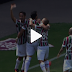 Assistir Gols do Fantástico 14/08/2016 - Gols da Rodada
