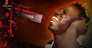 Download Audio | Mkaliwenu ft Kapetto - Wahuni sio Watu Wazuri