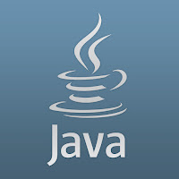 Core Java Tutorials