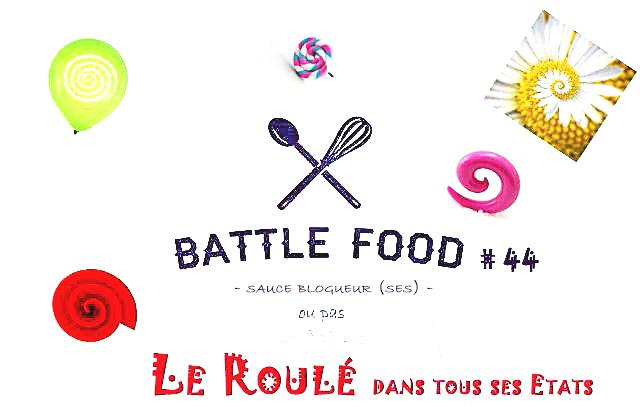 http://ledessertcestpourmoi.blogspot.com/2016/06/battle-food-44-le-roule-dans-tous-ses_26.html