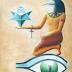 Az Atlantiszi Thoth smaragdtáblái: VII. Smaragdtábla - A hét Úr