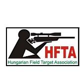 Field Target y Hunter Field Target