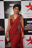 Star Parivaar Awards 2017 Red Carpet Stills .COM 0015.jpg