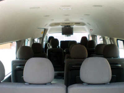 van minibus 12-14 seat pariwisata_4d