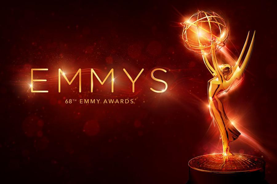 emmys-2016-lista-ganadores