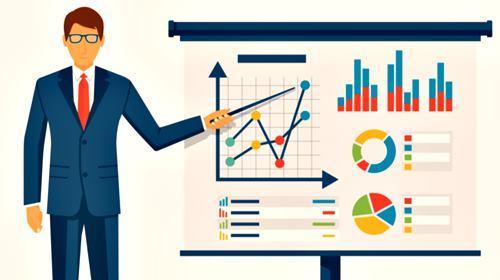 sales-consultant.jpg