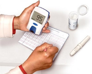 How to promote weight loss by balancing your blood sugar