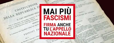 http://www.anpi.it/articoli/1908/mai-piu-fascismi