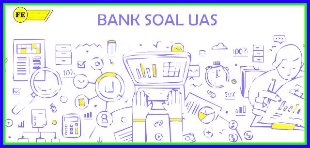 Download Bank Soal SD Kelas 1, Kelas 2, Kelas 3, Kelas 4, Kelas 5, dan Kelas 6 Versi 2017