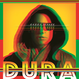 Baixar Música Dura - Daddy Yankee