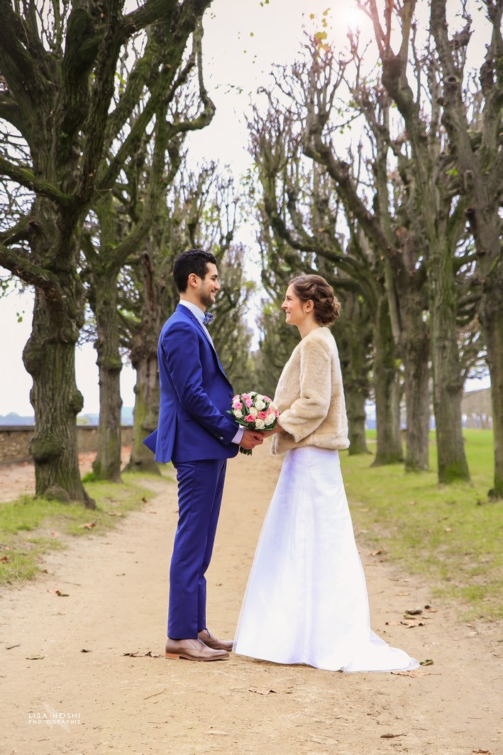 photographe mariage manoir corny 27 eure wedding fine art photographer