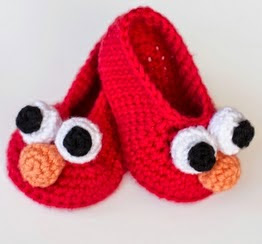 http://translate.googleusercontent.com/translate_c?depth=1&hl=es&prev=search&rurl=translate.google.es&sl=en&u=http://www.hopefulhoney.com/2015/03/elmo-inspired-baby-booties-crochet.html&usg=ALkJrhh43DbMqwNJcKNE-h7syCYrhnVUyg