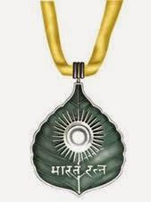 Bharat Ratna