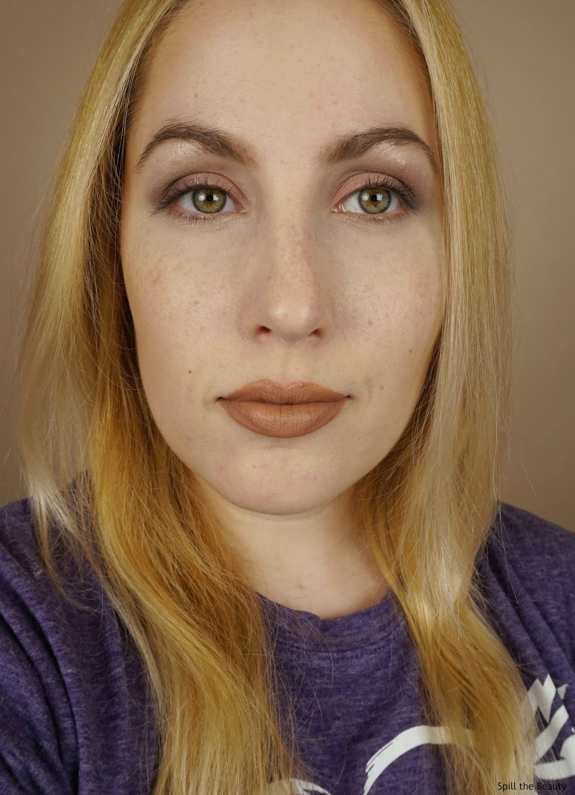 dior 5 couleurs skyline eyeshadow palette capital of light review swatches face
