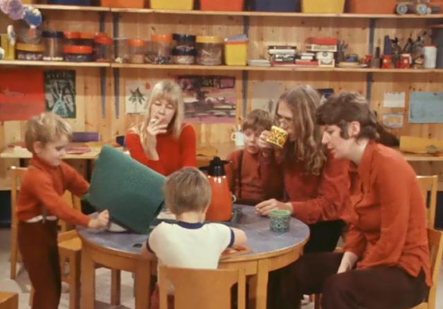 https://www.dr.dk/nyheder/indland/arkiv-video-saadan-var-en-dag-i-boernehaven-i-hippie-tiden