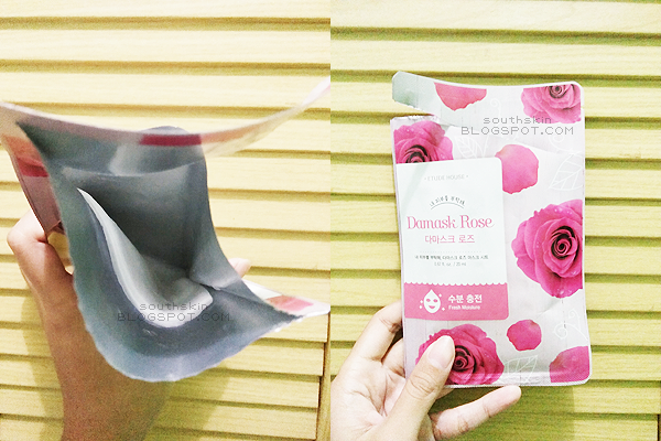 etude-house-i-need-you-damask-rose-review