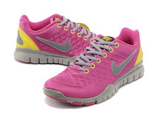 herren Nike Shox TL1 Reduziert Kaufen, 100% Authentisch