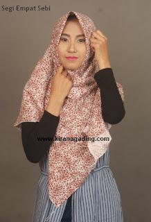 Supplier jilbab di Bangkalan