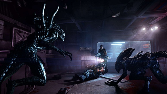 aliens-colonial-marines-collectors-edition-pc-screenshot-www.ovagames.com-4