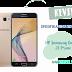 Review Spesifikasi dan Harga HP Samsung Galaxy J7 Prime
