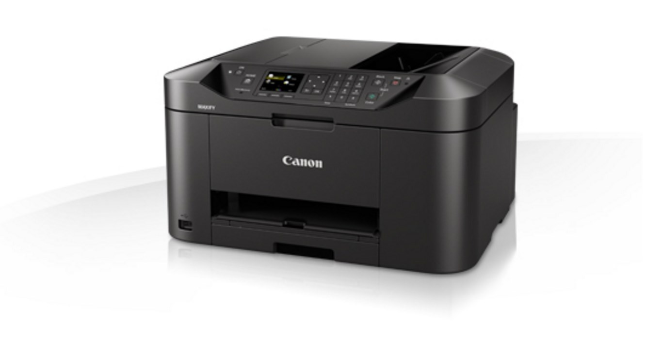 Canon%2BMAXIFY%2BMB2040%2BDrivers%2BDownload - Canon MAXIFY MB5340 Drivers Download