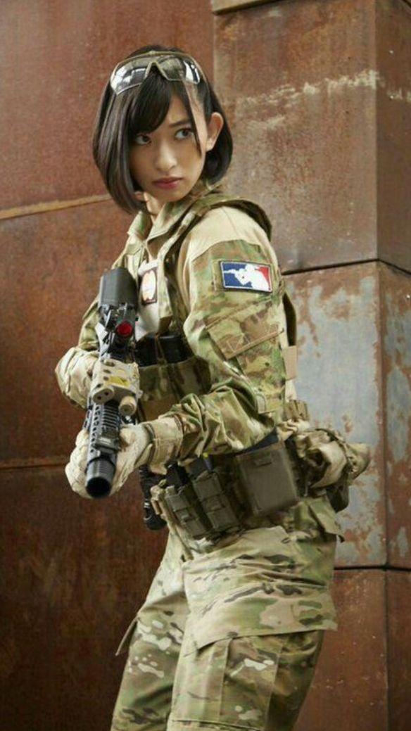 hardcore-sex-asian-military-wear-nick-toon-porn