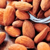 Beberapa Manfaat Susu kacang Almond Bagi Kesehatan Anda